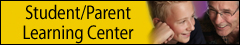 Student/Parent Learning Center