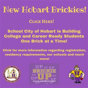 New Hobart Brickies