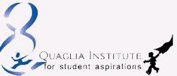 Quaglia Institute