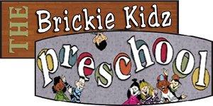 Brickie Kidz