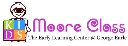Moore Class