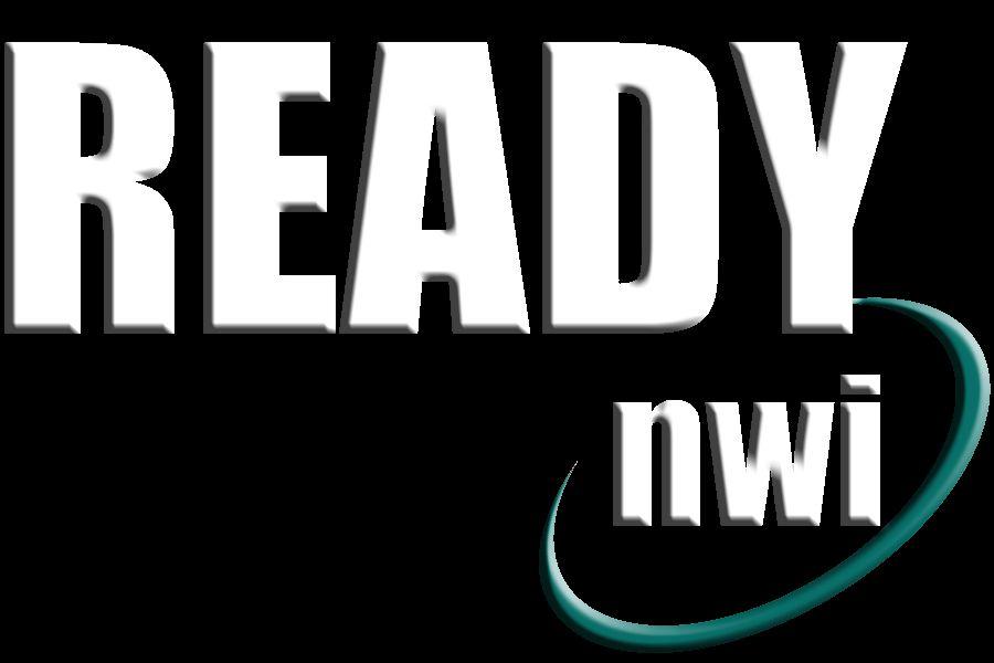 ReadyNWI
